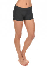 Staccatto Short - Tonic UAE Staccatto Short - Athletic Wear Tonic UAE - tonic athletic apparel Tonic UAE - tonic UAE