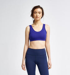 Nevah Bra - Tonic UAE Nevah Bra - Athletic Wear Tonic UAE - tonic athletic apparel Tonic UAE - tonic UAE
