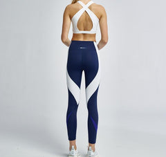 Penny Legging - Tonic UAE Penny Legging - Athletic Wear Tonic UAE - tonic athletic apparel Tonic UAE - tonic UAE