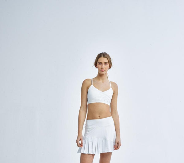 Venice Bra - Tonic UAE Venice Bra - Athletic Wear Tonic UAE - tonic athletic apparel Tonic UAE - tonic UAE