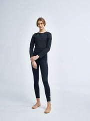 Venice Legging - Tonic UAE Venice Legging - Athletic Wear Tonic UAE - tonic athletic apparel Tonic UAE - tonic UAE
