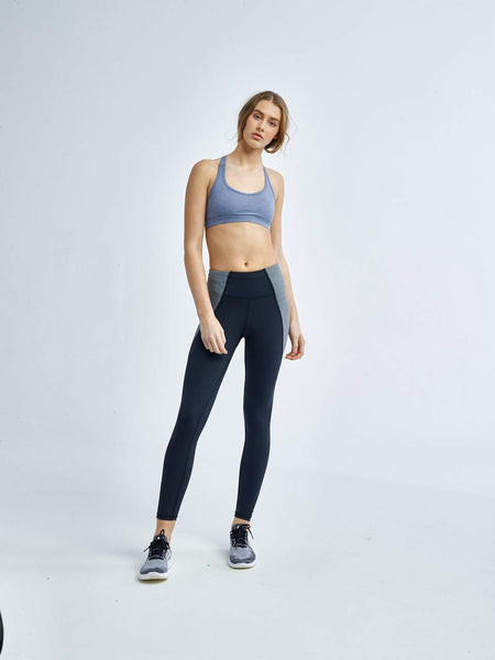Victoria Legging - Tonic UAE Victoria Legging - Athletic Wear Tonic UAE - tonic athletic apparel Tonic UAE - tonic UAE