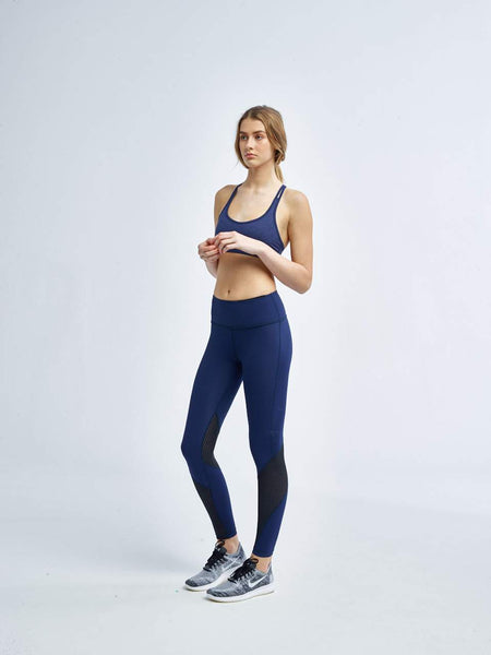 Paris Crop - Tonic UAE Paris Crop - Athletic Wear Tonic UAE - tonic athletic apparel Tonic UAE - tonic UAE