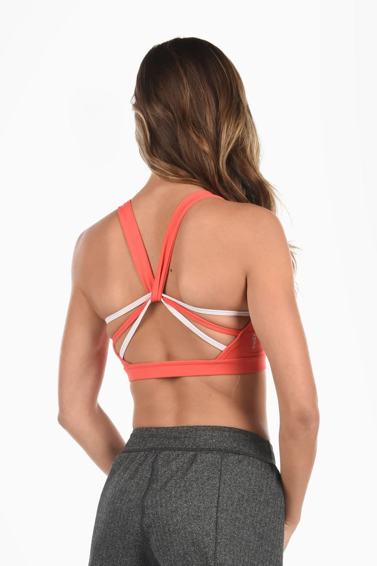 Urban Flow Bra