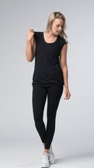 Cassie Tank - Tonic UAE Cassie Tank - Athletic Wear Tonic UAE - tonic athletic apparel Tonic UAE - tonic UAE