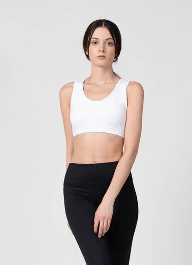Jasmine Bra - Tonic UAE Jasmine Bra - Athletic Wear Tonic UAE - tonic athletic apparel Tonic UAE - tonic UAE