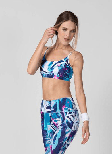 Lilac Bra - Tonic UAE Lilac Bra - Athletic Wear Tonic UAE - tonic athletic apparel Tonic UAE - tonic UAE