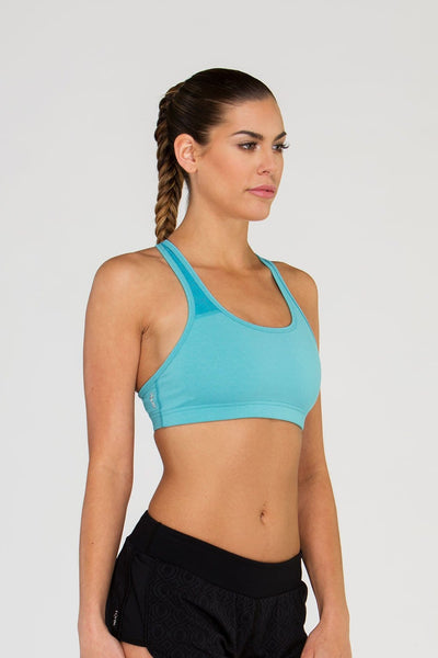 Move Ahead Bra - Tonic UAE Move Ahead Bra - Athletic Wear Tonic UAE - tonic athletic apparel Tonic UAE - tonic UAE