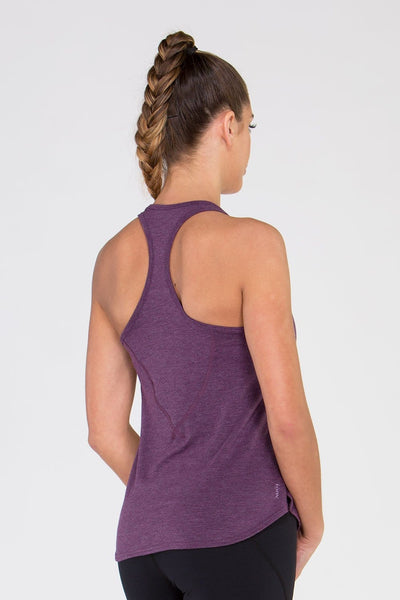 Anabelle Tank - Tonic UAE Anabelle Tank - Athletic Wear Tonic UAE - tonic athletic apparel Tonic UAE - tonic UAE