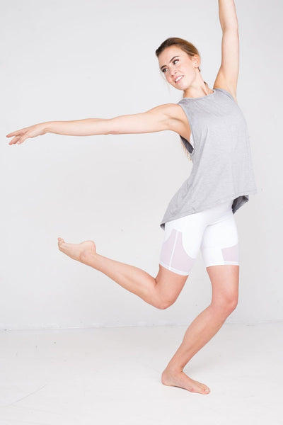 Celesse Top - Tonic UAE Celesse Top - Athletic Wear Tonic UAE - tonic athletic apparel Tonic UAE - tonic UAE