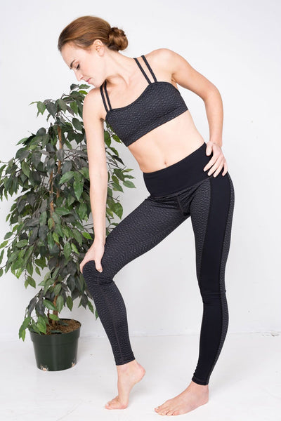 Mattea Bra - Tonic UAE Mattea Bra - Athletic Wear Tonic UAE - tonic athletic apparel Tonic UAE - tonic UAE