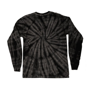 MAD ZEN Long Sleeve (Black)