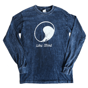 Harmony Long Sleeve Front