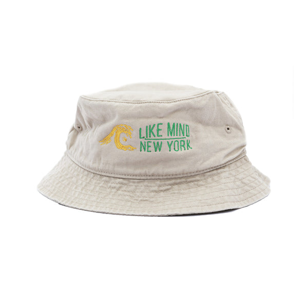 7ffefc73f Summer Sale - Like Mind New York