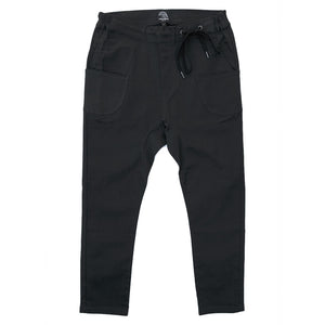 Like Mind New York Kana Pant 2.0 Black