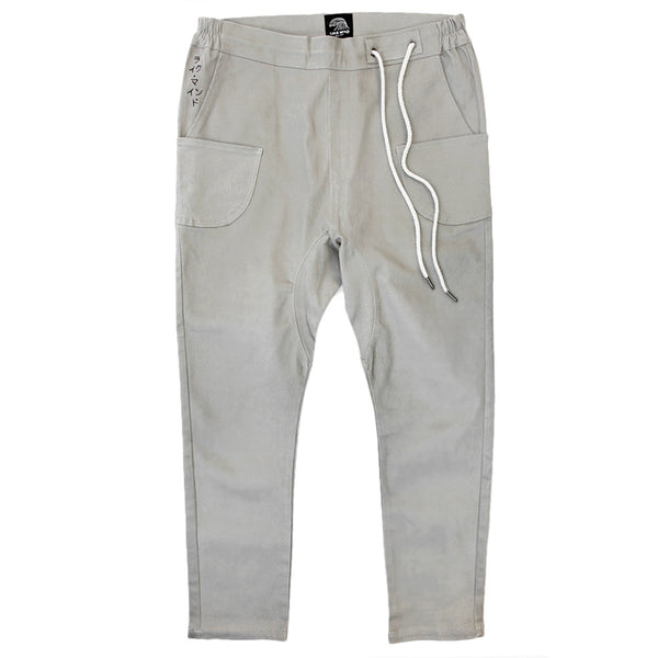 Like Mind New York Kana Pant 2.0 Khaki