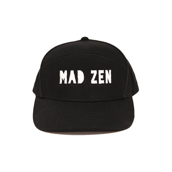 465587f14 Like Mind New York Mad Zen Hybrid Cap ...