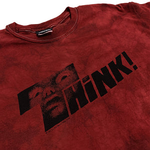 Like Mind New York Think Tee