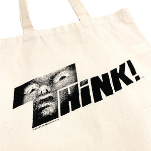 Think Tote
