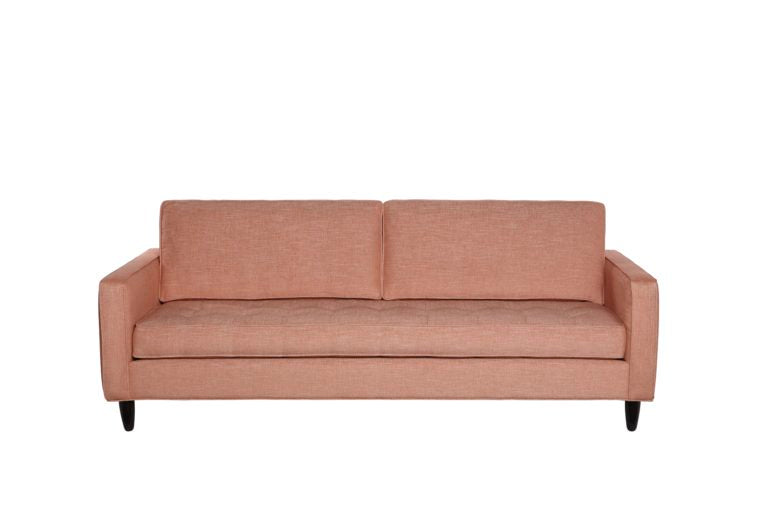 Small Scale sofa options - Canadian