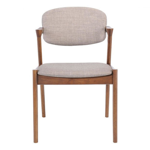BRICKELL DINING CHAIR