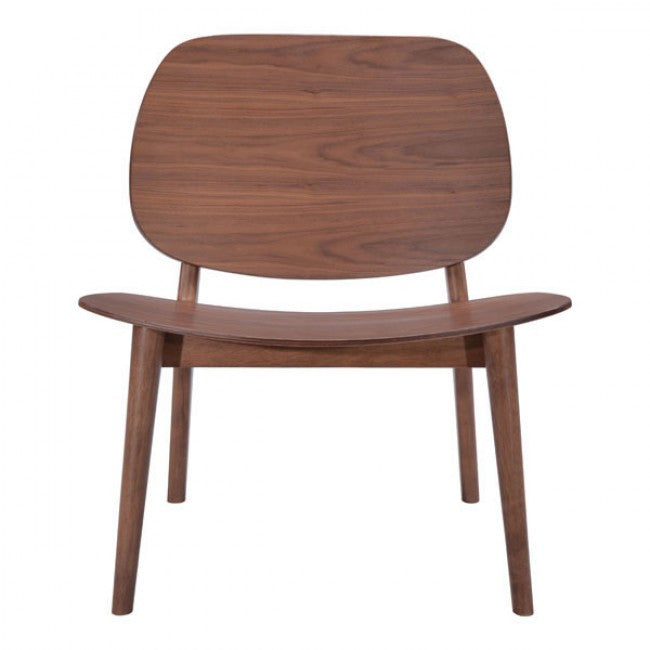 PRIEST LOUNGE CHAIR