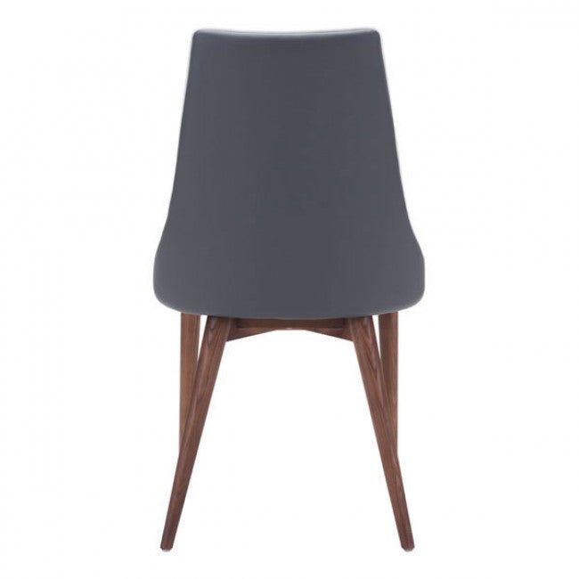 MOOR DINING CHAIR
