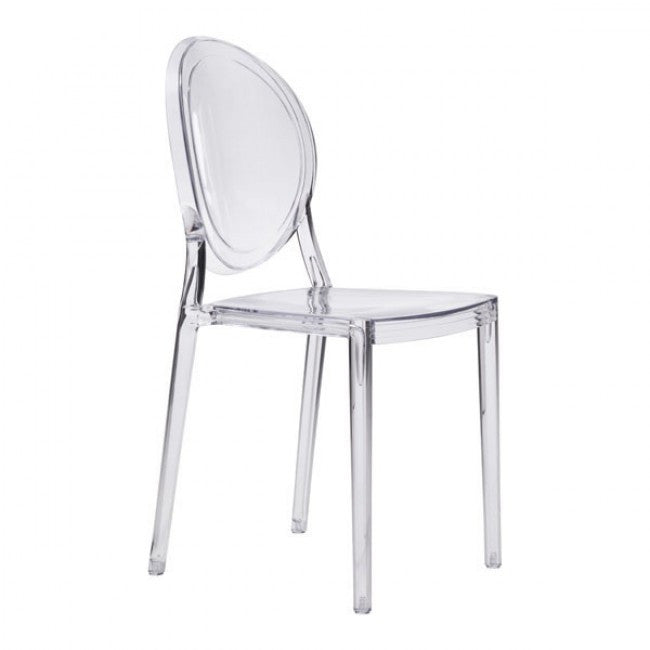 SPECTER DINING CHAIR