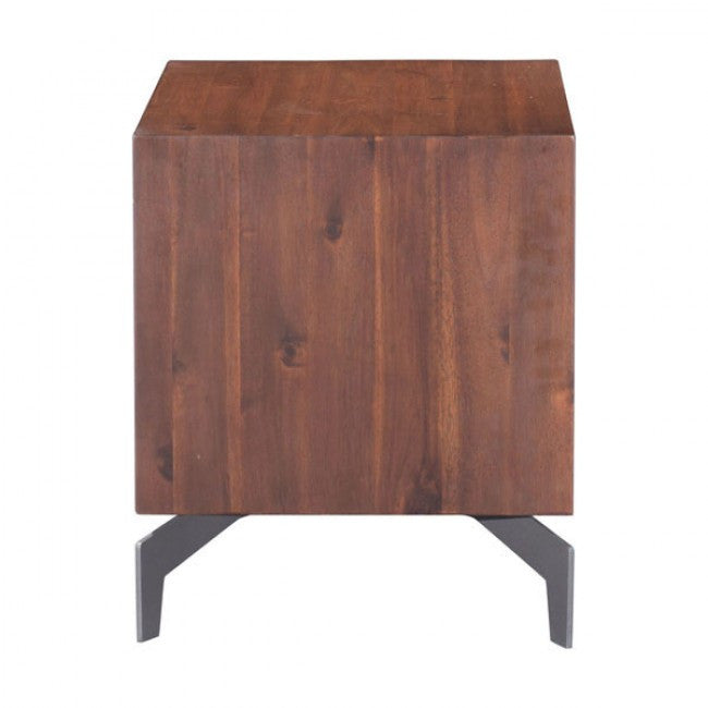 PERTH END TABLE