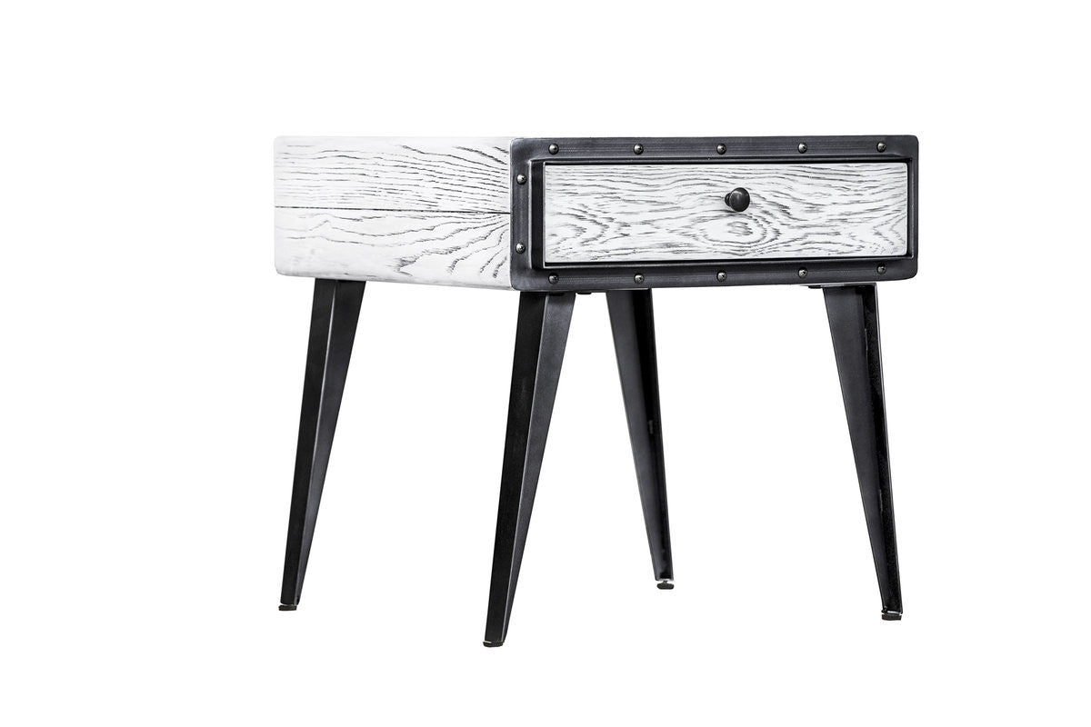 Monaco side table