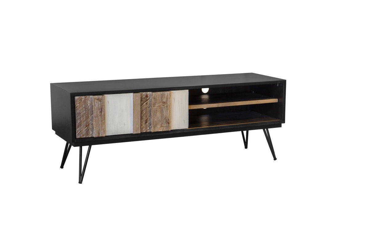 NOIR HAVANA REGULAR MEDIA UNIT