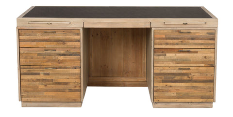 large office desk. Perfect Office Next For Large Office Desk A
