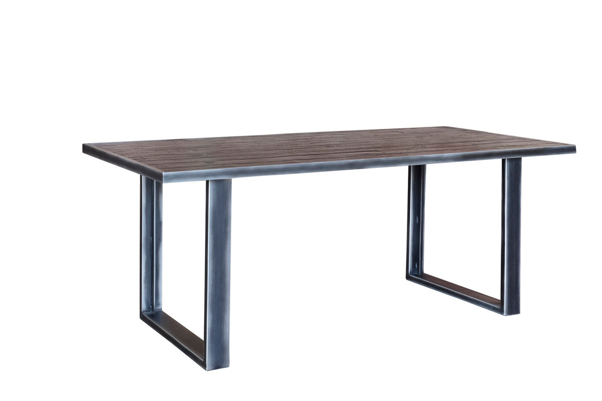 THEROS DINING TABLE