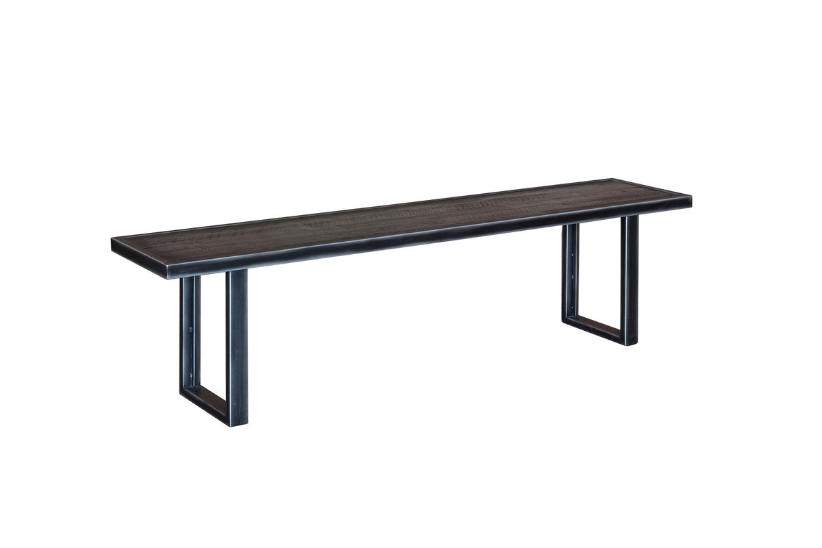 THEROS DINING BENCH