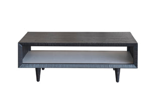 THEROS COFFEE TABLE