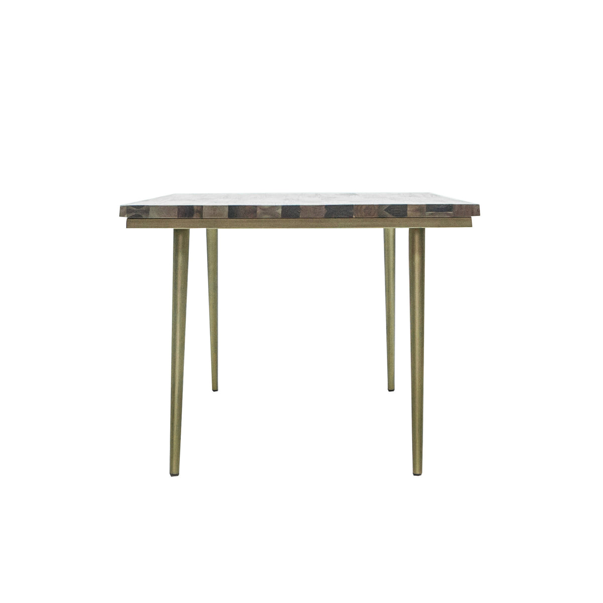 CARMEL REGULAR DINING TABLE