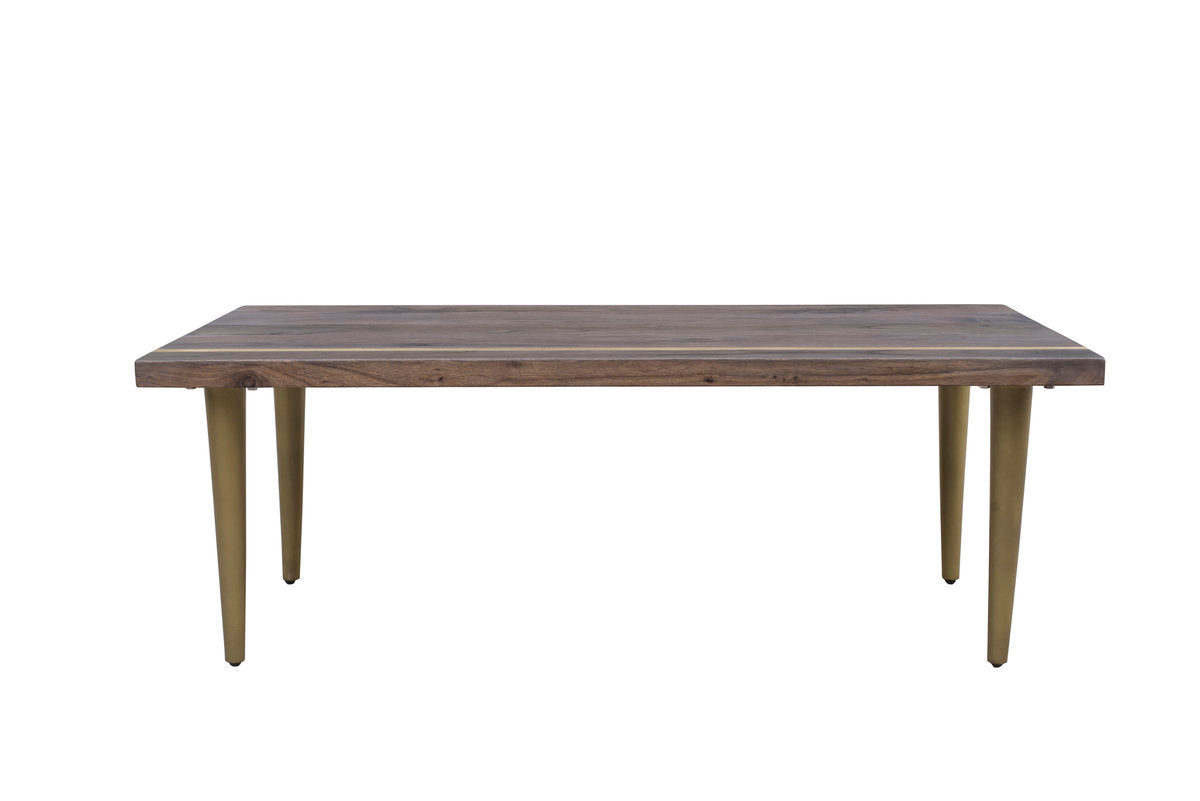 CABOT COFFEE TABLE