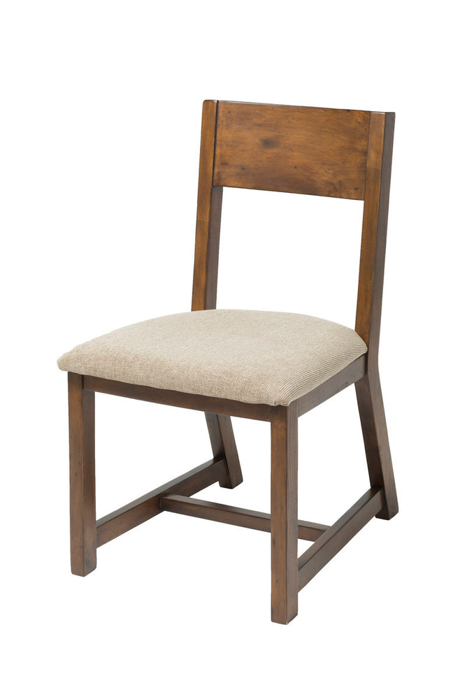 HARVEST DINING CHAIR (2/BOX)
