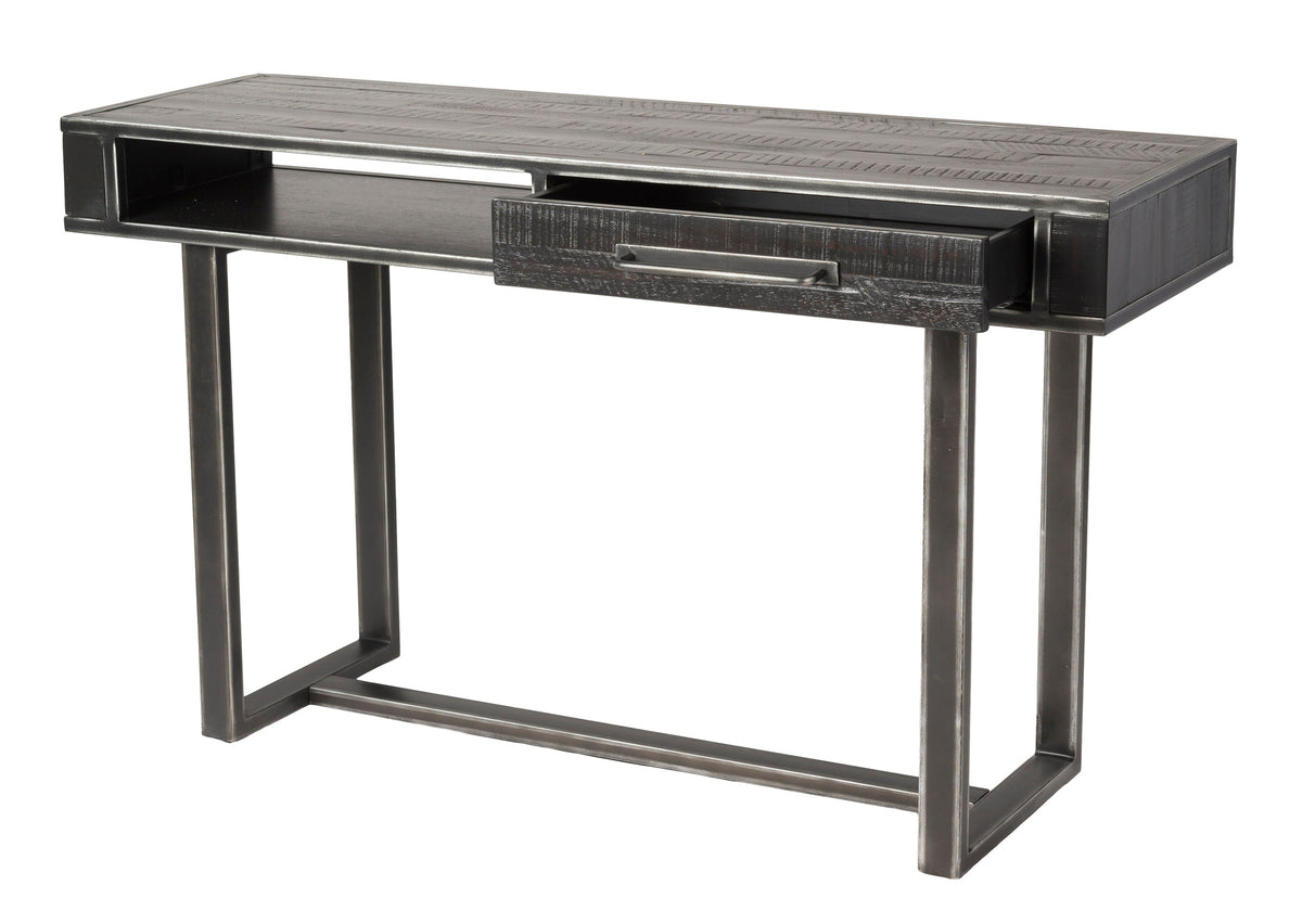 THEROS CONSOLE TABLE