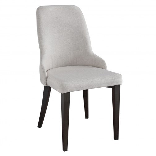 Zima Side Chair, 2pk