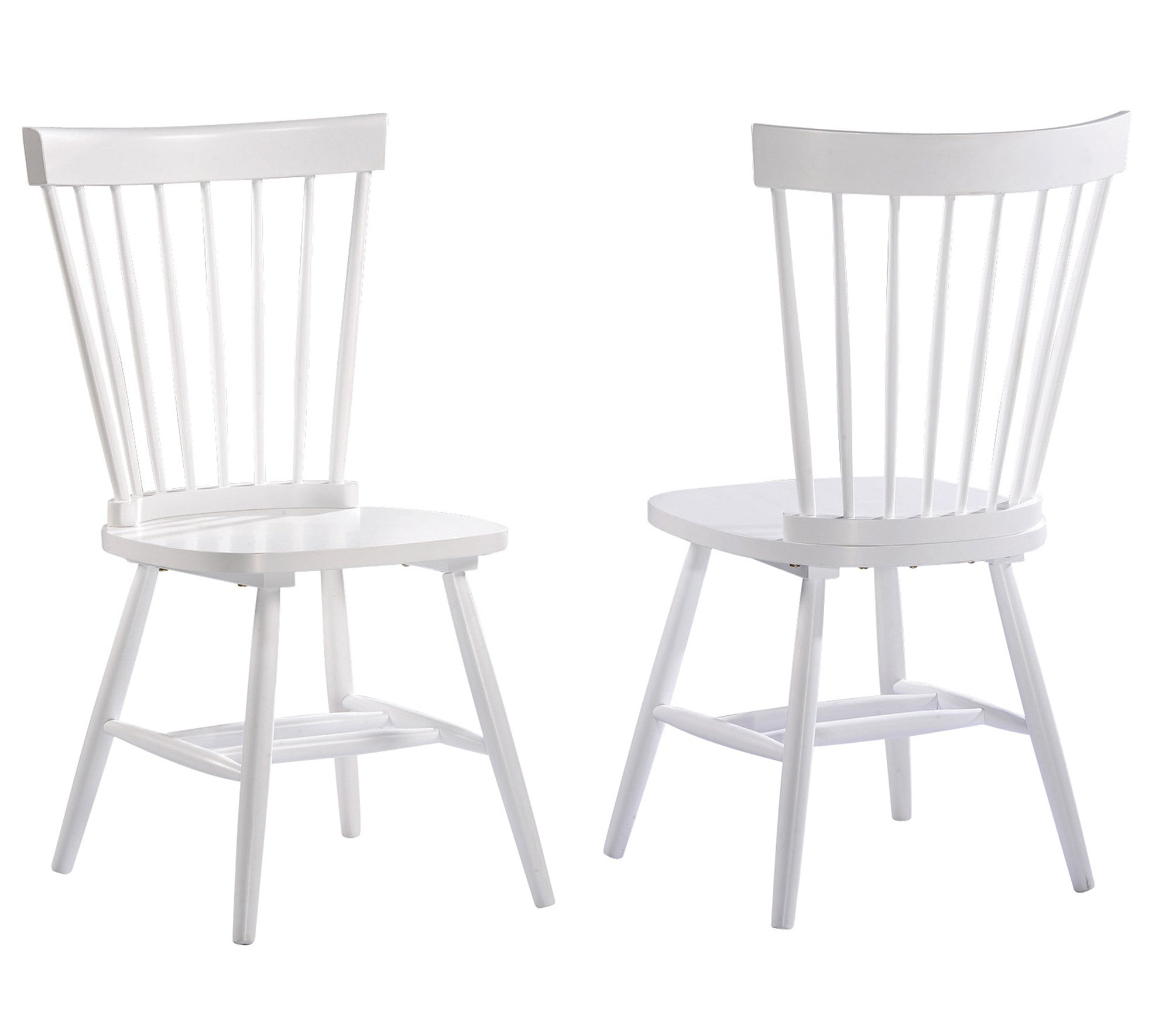 Chicago chair 2 pkg - price is for two chairs
