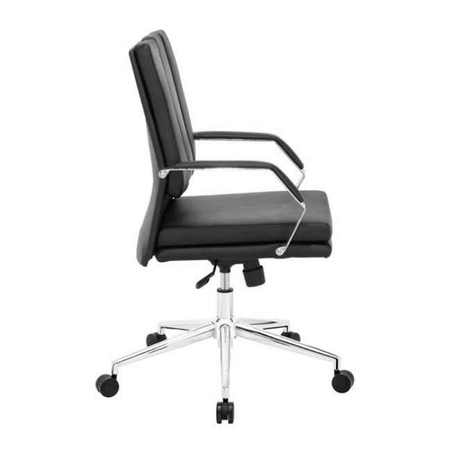 DIRECTOR PRO OFFICE CHAIR