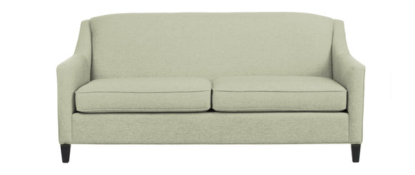 2301 Sofa Sofabed With Coil Mattress Canadian Made