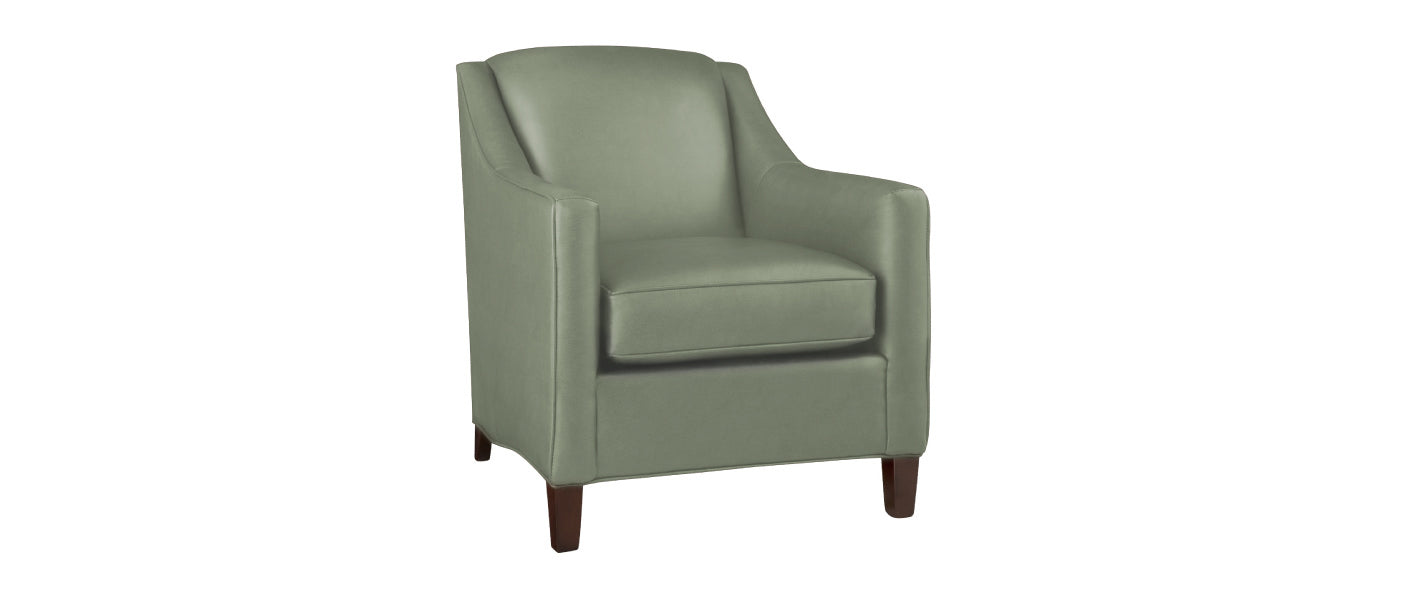 2301 arm chair