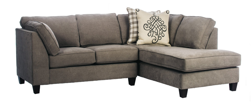 2670 sectional