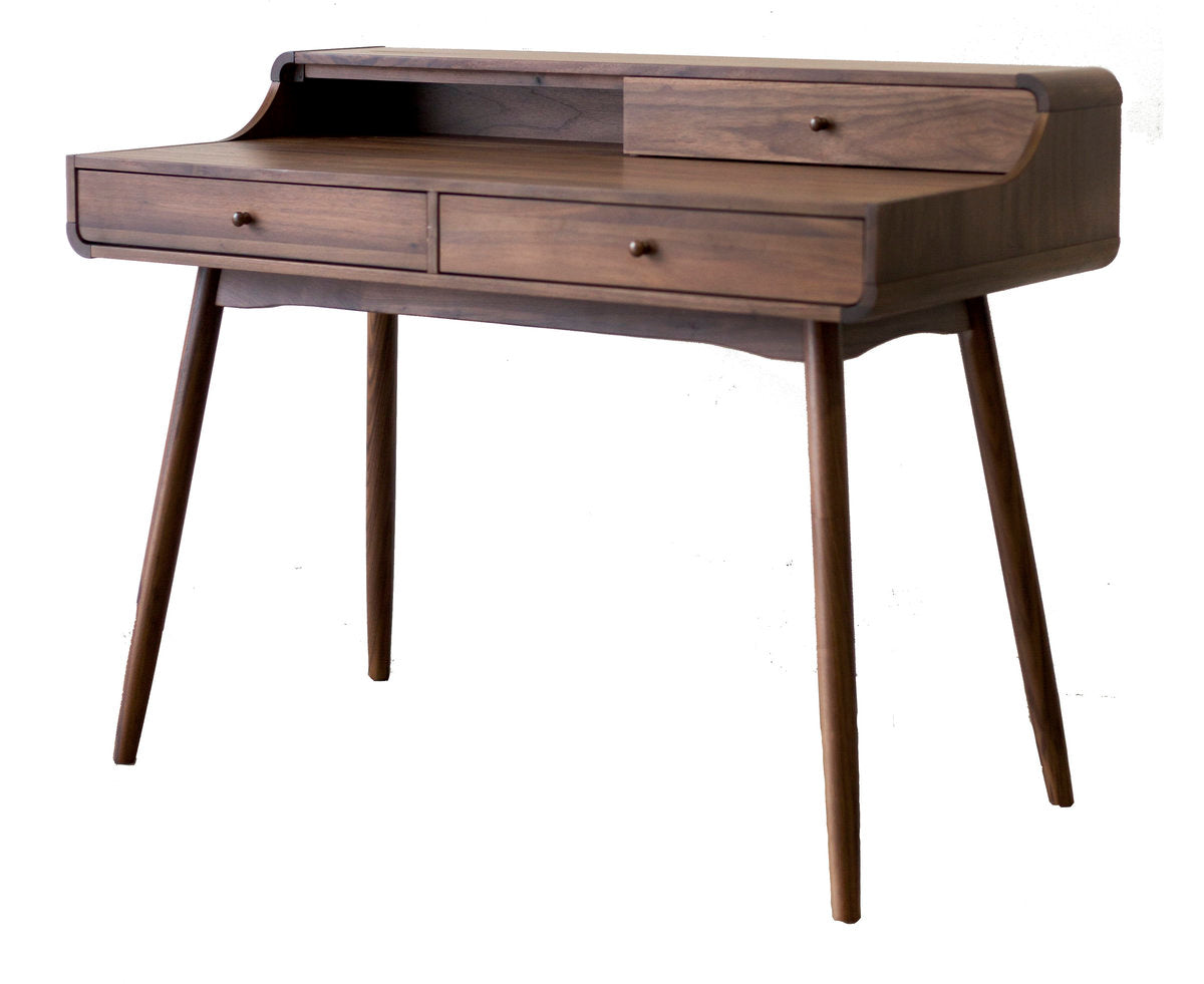 REMI BOWEN WRITING DESK