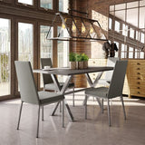 Linea chair - Our best seller !