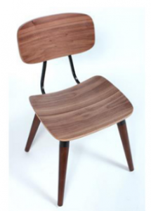 COPINE CHAIR