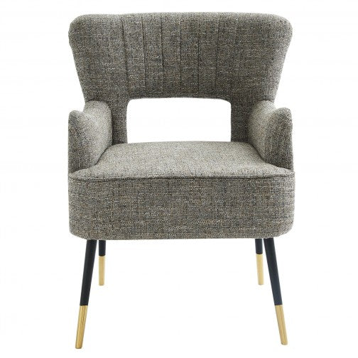 Vince Accent Chair