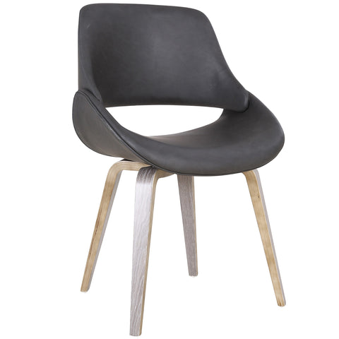 Serano Accent Chair